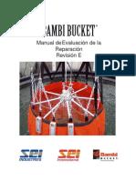 SPANISH_Bambi_Bucket_Repair_Manual_Rev_E_20131223.pdf