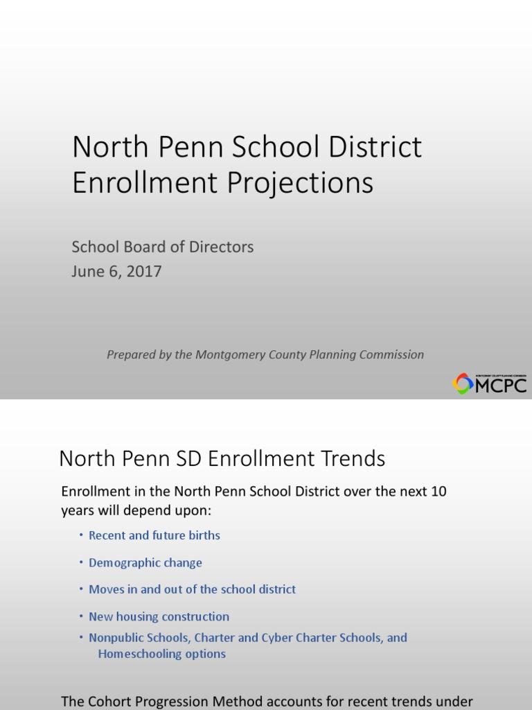 Dekalb County Schools Calendar 2022 23.North Penn School District Final Presentation Schools