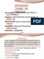EE411-SEMICONDUCTORES.pptx
