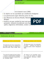 1-IA-introduccion.pdf