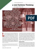 ree_mj06.pdf