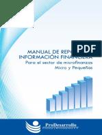 ratios de IFMS.pdf