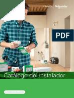 Schneider_Catálogo_Abreviado_Electricistas_ESMKT01196I16_CDI.pdf