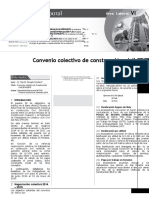 Convenio Colectivo.docx