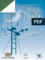 informe_climatologico_ambiental_valle_mexico_2005.pdf