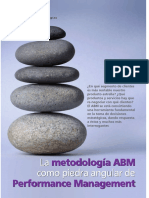 ABM 10-08-15
