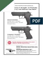 BDE-Manualnon.pdf