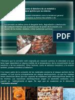1 Principios Corrosión.pdf