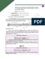 Inma - Cuaderno de Música.pdf