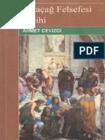 1373 Ortachagh Felsefesi Tarixi Ahmed Cevizchi 2001 338