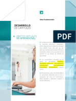 4 OBJETOS VIRTUALES DE APRENDIZAJE.pdf