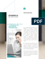 2 AMBIENTES VIRTUALES.pdf