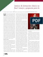44888.pdf