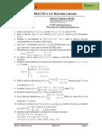 pract4.2_c1