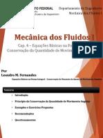 357093-Cap_04-3(MecFlu).pdf