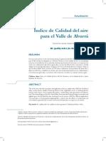 pl_v1_n1_102_ica.pdf
