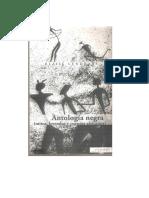 Cendrars Blaise - Antologia Negra Cuentos Mitos Y Leyendas Africanos.pdf