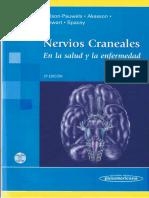 162675703 Wilson Nervios Craneales 2a
