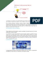 Electricidad y señales eléctricas.pdf