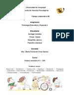 EDUCATIVA-3.pdf
