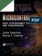 1466566655Microcont.pdf