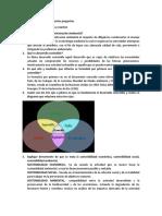 Deber II Interciclo Ecología