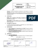 DETERMINACIÓN DE ACIDEZ TOTAL.docx