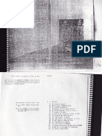 187187131-Georges-Bataille-El-Verdadero-Barba-Azul-2C-La-Tragedia-de-Gilles-de-Rais.pdf