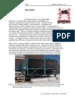12_vibration.pdf