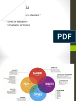 1 Ce este social media (1).pdf