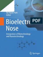 9401786127_Bioelectronic.pdf