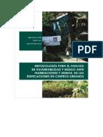 RIESGOS EDIFICACIONES PREDES.pdf