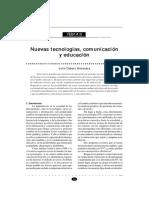 Dialnet-NuevasTecnologiasComunicacionYEducacion-635397