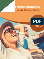 PDF_MensajesMagneticos_Magazapping.pdf
