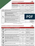 Catalogo Servicos Detalhado