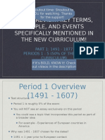 APUSH-Review-Key-Terms-People-and-Events-SPECIFICALLY-Mentioned-In-The-New-Curriculum-Part-1-PPT.pptx