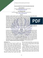 14012-17932-1-PB.pdf