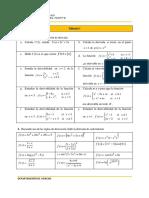 Lista de Ejercicios T2 Cal 12016 2 (1)