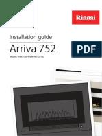installation-guide.pdf