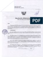 Resolucion 095 ALA- A.a (002)