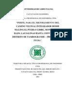 tesis de caminos rurales 2.pdf