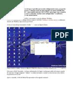 Configurando RouterBoard Mikrotik Gcastro