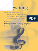 Songwriting - Methods, Techniques and Clinical Applications for Music Therapy.pdf