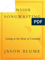Inside Songwriting - Getting to the Heart of Creativity (conv.).pdf