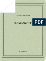 barbara_charles_-_romanzoff.pdf