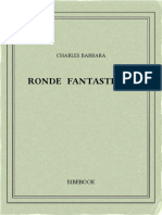 barbara_charles_-_ronde_fantastique.pdf
