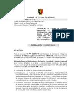 APL-TC_00507_10_Proc_02343_06Anexo_01.pdf