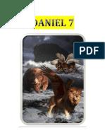 danielcapitulo7.pdf