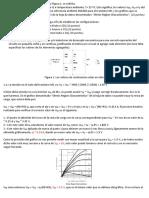 Ejemplo de parcial - Electrónica Analógica I - Cátedra 2017 UNSAM