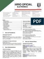 DOE-TCE-PB_115_2010-07-30.pdf